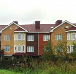 Купить кирпич воротынский в Воронеже по низкой цене, купить кирпич в Воронеже с бесплатной доставкой