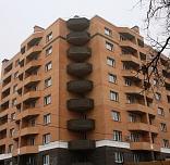 Купить кирпич воротынский в Воронеже по низкой цене