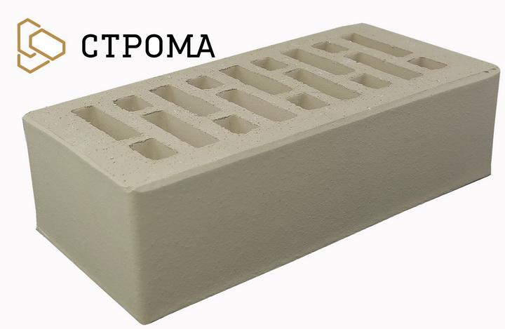 Купить кирпич Строма в Воронеже по низкой цене с бесплатной доставкой, купить кирпич керамический облицовочный в Воронеже комбината Строма