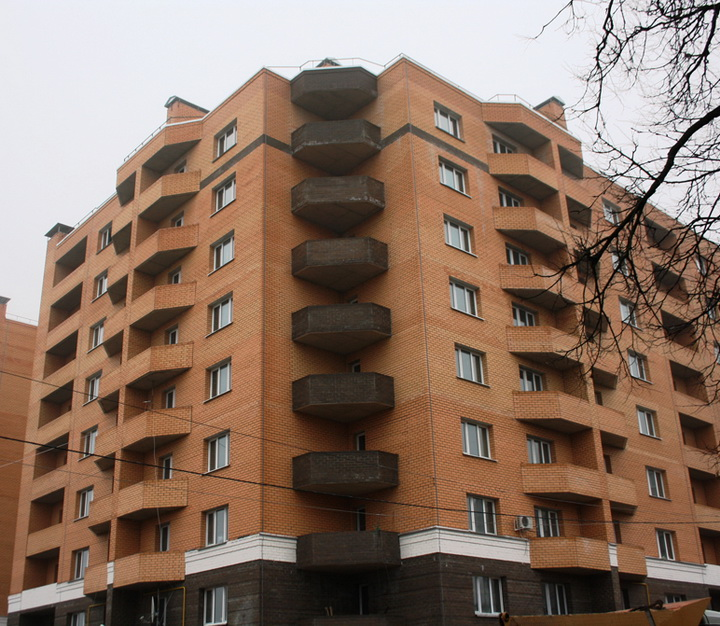 Кирпич утолщенный Белый Жемчуг «Бархат» 1,4 НФ М175