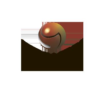 SIERRA GRES