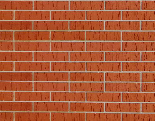 Купить кирпич Красная Гвардия в Воронеже по низкой цене с бесплатной доставкой, купить кирпич керамический в Воронеже