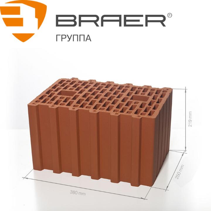 Braer 38