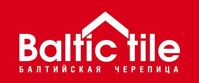 Baltic Tile