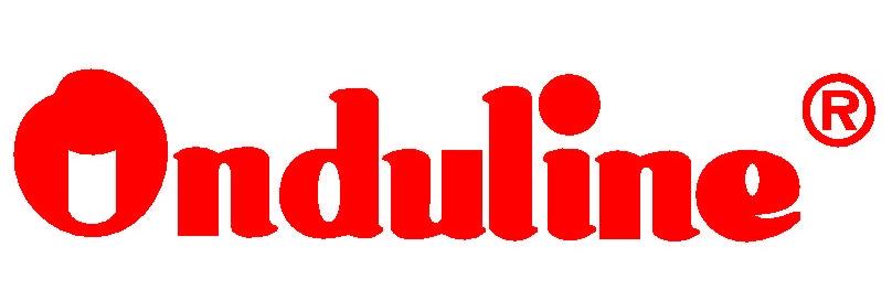 Onduline Group