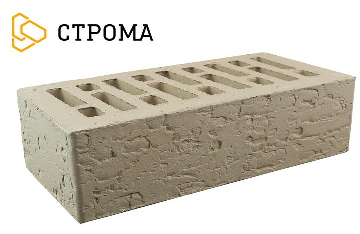 Купить кирпич Строма в Воронеже по низкой цене с бесплатной доставкой
